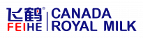 Canada Royal Milk ULC